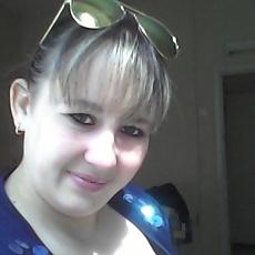 Фотография девушки Леруска, 22 года из г. Луганск