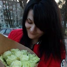 Фотография девушки Garet, 28 лет из г. Минск