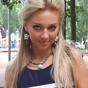 Дашенька, 28 лет