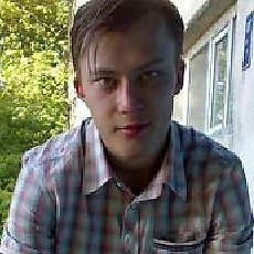 Фотография мужчины Станислав, 33 года из г. Алматы