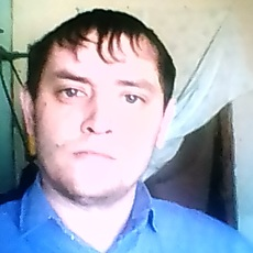 Фотография мужчины Дмитрий, 31 год из г. Великий Устюг