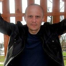 Фотография мужчины Олег, 42 года из г. Мстиславль