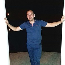 Фотография мужчины Сергей, 31 год из г. Жлобин