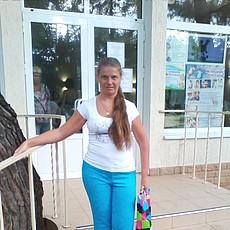 Фотография девушки Екатерина, 26 лет из г. Донецк