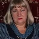 Зинаида, 58 лет