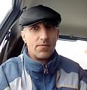 Виктор, 44 из г. Киров.
