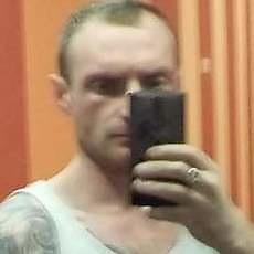 Фотография мужчины Jora, 31 год из г. Санкт-Петербург