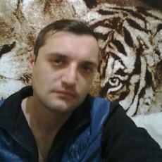 Фотография мужчины Evgenikevgen, 40 лет из г. Красный Луч