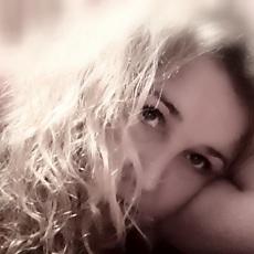 Фотография девушки Сон, 45 лет из г. Тамбов