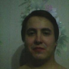 Фотография мужчины Игорь, 27 лет из г. Яранск