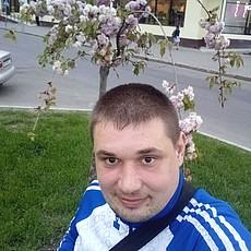 Фотография мужчины Dima, 29 лет из г. Винница