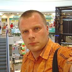 Фотография мужчины Владимир, 34 года из г. Киев