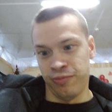Фотография мужчины Владимир, 25 лет из г. Еманжелинск