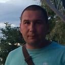 Дмитрий, 36 лет