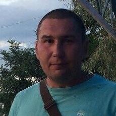 Фотография мужчины Дмитрий, 37 лет из г. Новозыбков