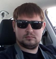 Фотография мужчины Denis, 33 года из г. Ростов-на-Дону
