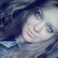 Фотография девушки Ириша, 29 лет из г. Киев