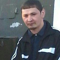 Фотография мужчины Basta, 33 года из г. Кувандык