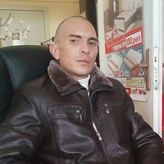 Фотография мужчины Женя, 31 год из г. Толочин
