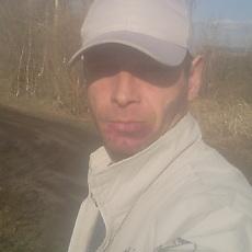 Фотография мужчины Максим, 40 лет из г. Яшкино