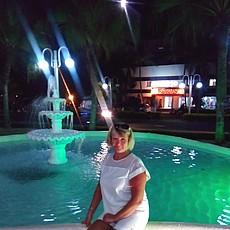 Фотография девушки Маргарита, 58 лет из г. Саратов