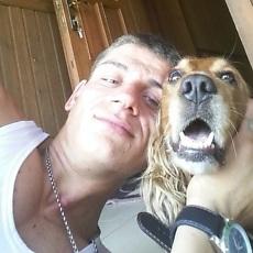 Фотография мужчины Виталик, 27 лет из г. Николаев