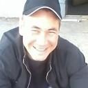Егор, 34 года