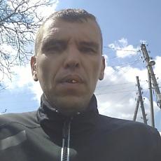 Фотография мужчины Serg, 41 год из г. Барвенково