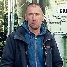 Фотография мужчины Максик, 40 лет из г. Днепродзержинск