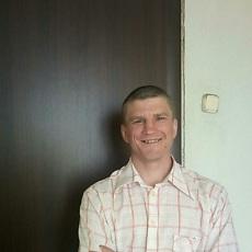 Фотография мужчины Андрей, 37 лет из г. Минск