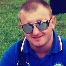 Фотография мужчины Роман, 28 лет из г. Первомайский (Харьковская област