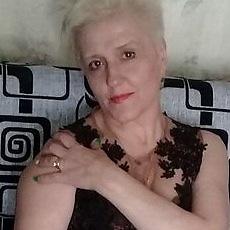 Фотография девушки Светлана, 52 года из г. Санкт-Петербург