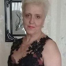 Фотография девушки Светлана, 53 года из г. Санкт-Петербург