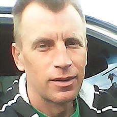 Фотография мужчины Евгений, 45 лет из г. Изюм