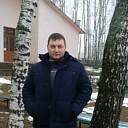 Евген, 35 лет
