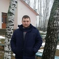 Фотография мужчины Евген, 33 года из г. Топчиха