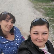 Фотография девушки Натали, 37 лет из г. Новомосковск