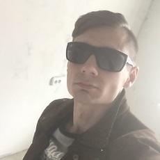 Фотография мужчины Сергей, 32 года из г. Гомель