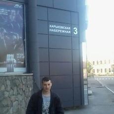 Фотография мужчины Виталий, 29 лет из г. Запорожье