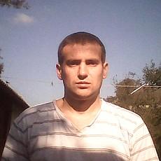 Фотография мужчины Богдан, 41 год из г. Стрый