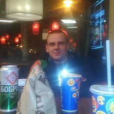 Фотография мужчины Женя, 29 лет из г. Минск