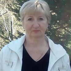 Фотография девушки Наталья, 56 лет из г. Калтан