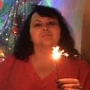 Анжелла, 48 лет
