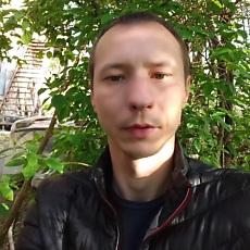 Фотография мужчины Александр, 34 года из г. Тульчин
