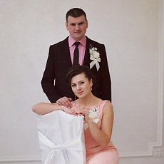 Фотография мужчины Geyvirtualni, 31 год из г. Ереван