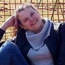 Жанна, 33 года