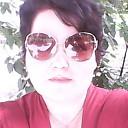 Liliya, 48 лет