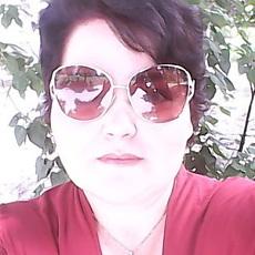 Фотография девушки Liliya, 48 лет из г. Нетешин