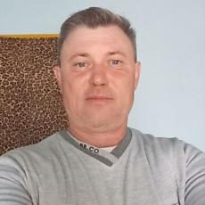 Фотография мужчины Андрей, 51 год из г. Артем
