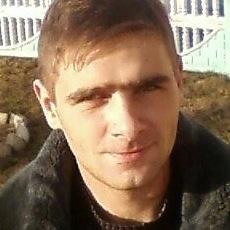 Фотография мужчины Алексей, 33 года из г. Козловщина
